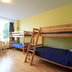 Апартаменты Volta Apartments Таллин детские мероприятия фото 2
