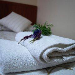 Отель Hostal Galaico спа фото 2