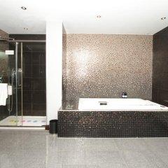 Rafayel Hotel & Spa 5* Полулюкс с различными типами кроватей фото 9