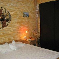 Отель B&B Sardaferie Ористано удобства в номере