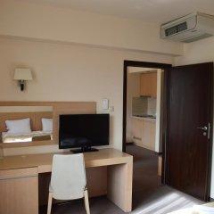 Отель Bon Bon Central 3* Номер Делюкс фото 2