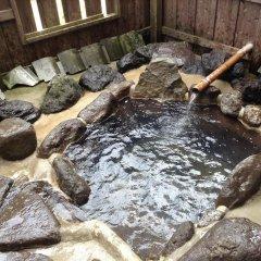 Hotel Sanokaku Минамиогуни бассейн фото 2