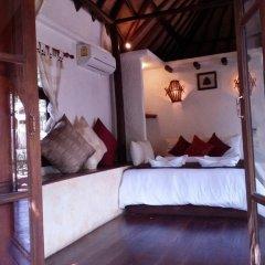 Отель Clear View Resort 3* Бунгало Делюкс с различными типами кроватей фото 38