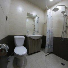 Отель Shara Talyan 8/2 Guest House ванная фото 2