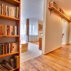 Апартаменты Daily Apartments - Raua развлечения