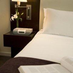 Hotel Madero Buenos Aires 4* Улучшенный номер с различными типами кроватей фото 5