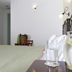 Brazzera Hotel 3* Стандартный номер с двуспальной кроватью фото 9