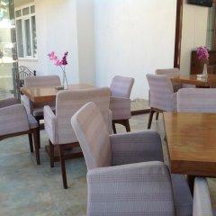 Mood Beach Hotel Турция, Голькой - отзывы, цены и фото номеров - забронировать отель Mood Beach Hotel онлайн комната для гостей фото 3