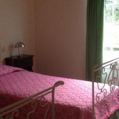 Отель Moinho do Passal комната для гостей фото 4