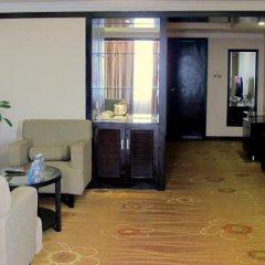 Sunway Hotel спа фото 2