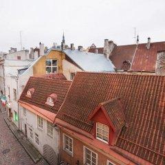 Апартаменты Tallinn City Apartments - Old Town фото 2