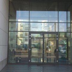 Отель City Apartments Koscielna II Польша, Познань - отзывы, цены и фото номеров - забронировать отель City Apartments Koscielna II онлайн интерьер отеля