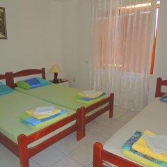 Отель Rooms Villa Desa 3* Стандартный номер с различными типами кроватей фото 22