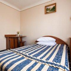 Bukovyna Hotel комната для гостей фото 2