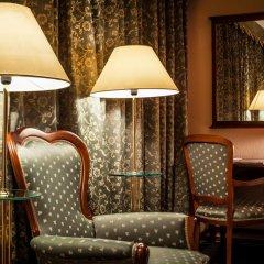 Апарт-отель Москоу Кантри Клаб удобства в номере