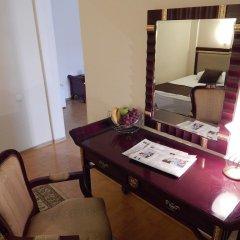Гостиница Bayan Sulu Hotel Казахстан, Нур-Султан - 3 отзыва об отеле, цены и фото номеров - забронировать гостиницу Bayan Sulu Hotel онлайн комната для гостей фото 2