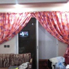 Отель Noure Riyad комната для гостей фото 2