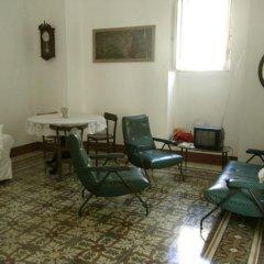Отель Casa Barocca Salento Пресичче комната для гостей фото 4