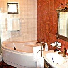 Гостиница Селена 4* Полулюкс с различными типами кроватей фото 3