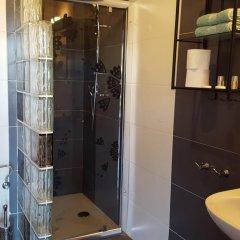 Отель El Sel ванная