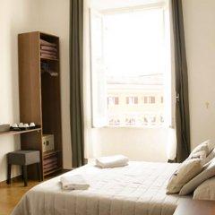 Отель B&B Girasole VIII 3* Стандартный номер с различными типами кроватей фото 3