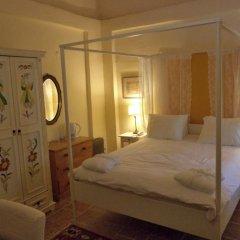 The Muses House Boutique Hotel 3* Стандартный номер с различными типами кроватей фото 3