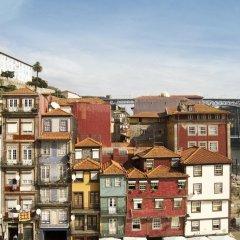 Ribeira do Porto Hotel фото 2