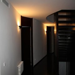 Отель Villa Rock удобства в номере