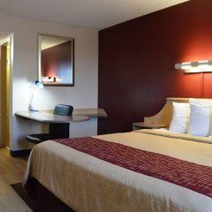 q lodging extended stay san antonio united states of america rh zenhotels com