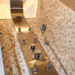 Отель La Giara 3* Номер Комфорт фото 12