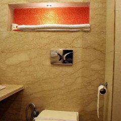 Отель Livasa Inn 3* Номер Делюкс с различными типами кроватей фото 9