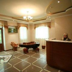 Отель Nairi Hotel Армения, Джермук - отзывы, цены и фото номеров - забронировать отель Nairi Hotel онлайн интерьер отеля фото 2