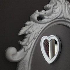 Отель B&B Zero Cinque Uno Италия, Болонья - отзывы, цены и фото номеров - забронировать отель B&B Zero Cinque Uno онлайн питание фото 3