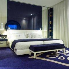 Portugal Boutique Hotel 4* Номер Делюкс с различными типами кроватей фото 3