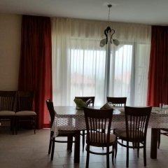 Отель Guest House Sofia Болгария, Копривштица - отзывы, цены и фото номеров - забронировать отель Guest House Sofia онлайн помещение для мероприятий