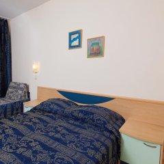 Hotel Blue Bay комната для гостей фото 5