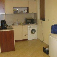 Отель Chaika 88 Apartment Болгария, Солнечный берег - отзывы, цены и фото номеров - забронировать отель Chaika 88 Apartment онлайн в номере