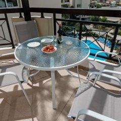 Апартаменты Artemis Cynthia Complex Улучшенные апартаменты с различными типами кроватей фото 4
