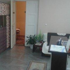 Отель Hostel King Сербия, Белград - отзывы, цены и фото номеров - забронировать отель Hostel King онлайн спа
