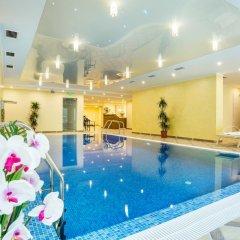 Hotel Renaissance бассейн фото 3