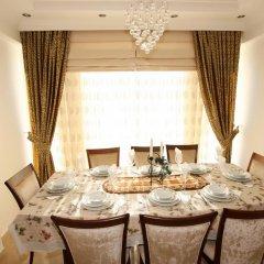 Helios Residence Турция, Белек - отзывы, цены и фото номеров - забронировать отель Helios Residence онлайн в номере фото 2