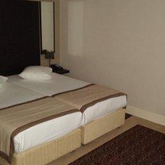 Отель Chambord 3* Номер Бизнес с 2 отдельными кроватями фото 6