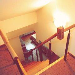 Hotel Tilto 3* Стандартный номер с различными типами кроватей фото 29