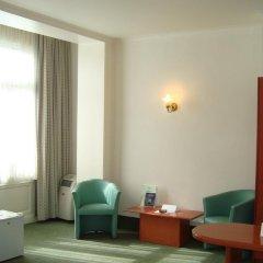 Отель Le Dome Бельгия, Брюссель - 2 отзыва об отеле, цены и фото номеров - забронировать отель Le Dome онлайн детские мероприятия фото 2