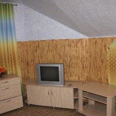 Вулик мини-отель Номер Эконом разные типы кроватей