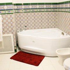 Арт-отель Пушкино Улучшенный люкс с разными типами кроватей фото 2