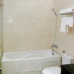 Dendro Hotel 3* Номер Делюкс с различными типами кроватей фото 18