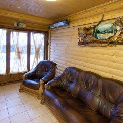 База отдыха Камянка комната для гостей фото 3