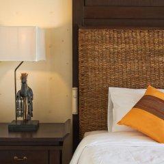 Отель C&N Kho Khao Beach Resort комната для гостей фото 4