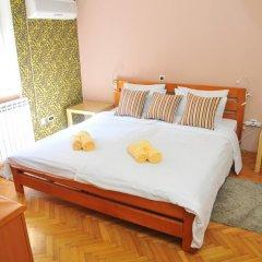 Апартаменты Apartment Sweet House Belgrade комната для гостей фото 3